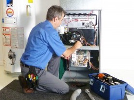 Cleaning Crew Co Furnace-cleaning Air Duct Cleaning Estimator