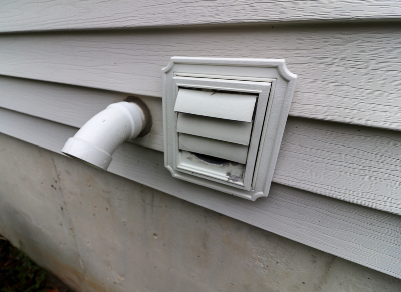 Cleaning Crew Co Outdoor-Dryer Air Duct Cleaning Estimator