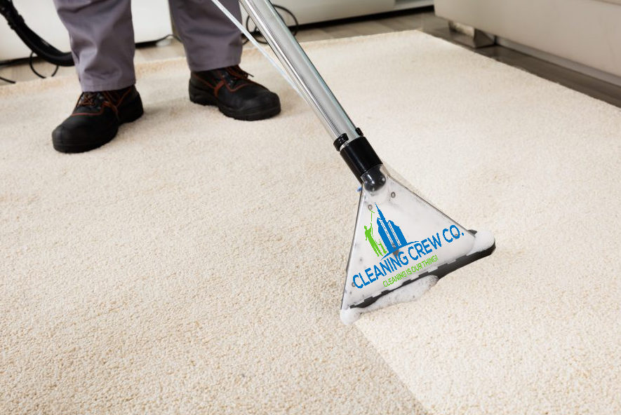 Cleaning Crew Co carpet-cleaning-1-e1564586651438 Home