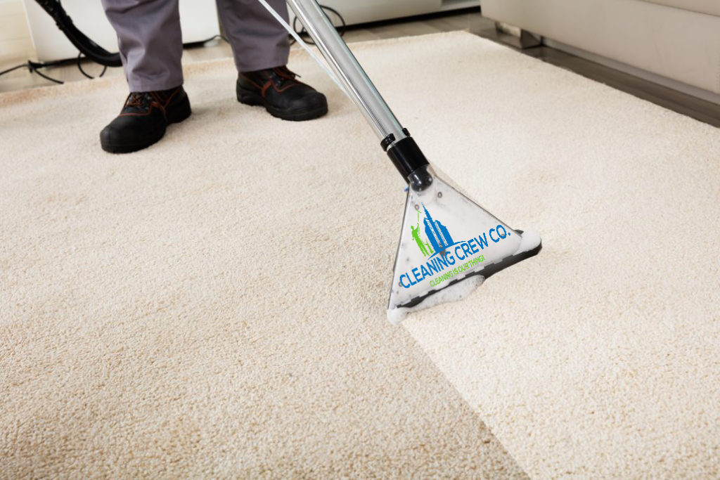 Cleaning Crew Co carpet-cleaning-1024x683 Carpet Cleaning