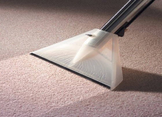 Cleaning Crew Co carpetservices Carpet Cleaning