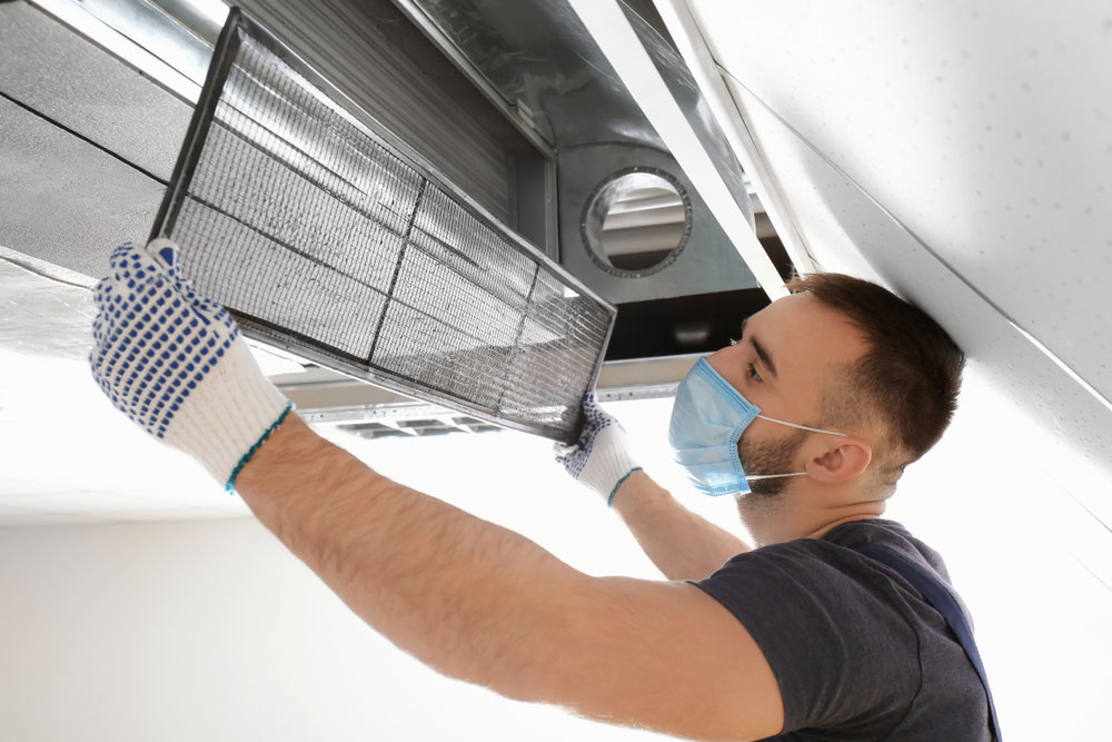 Cleaning Crew Co cleaning-air-duct Air Duct Cleaning Estimator